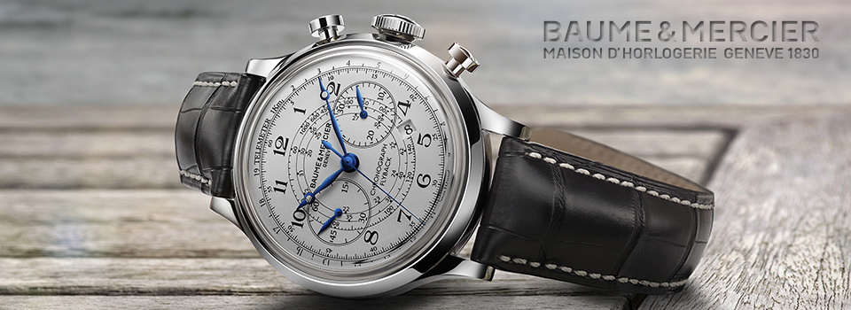 Baume-Mercier_slider_1
